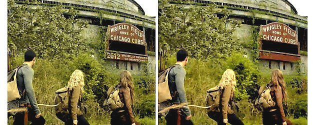 File:Wrigley sign.jpeg