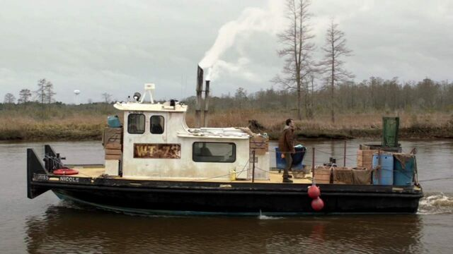 File:800px-Steam Boat.jpg