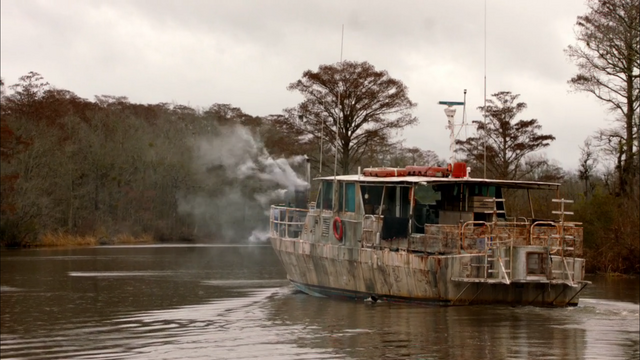 File:The Steam boat begins to move..png