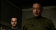 Revolution 1x16-6