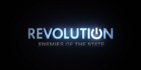 Revolution: Enemies of the State