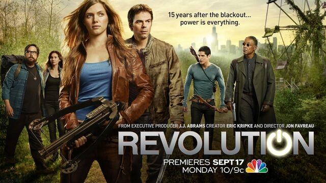 File:Revolution Poster 1.jpg