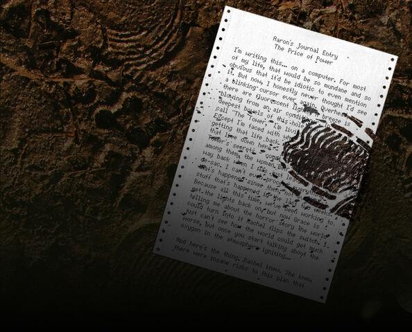 File:119-aarons-journal-bg.jpg