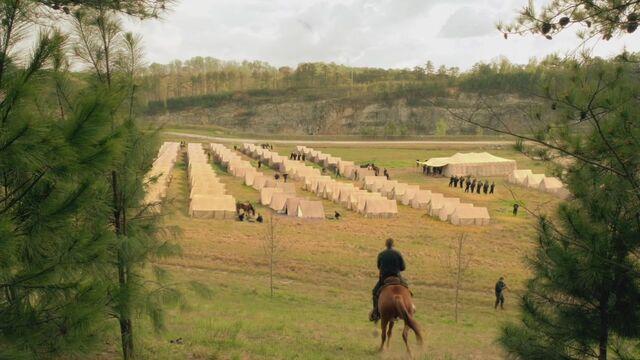 File:Militia Camp.jpg