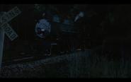 Screen Shot 2015-02-15 at 8.45.47 PM
