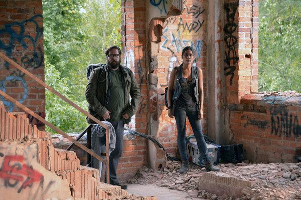 File:Revolution 1x07-11.jpg