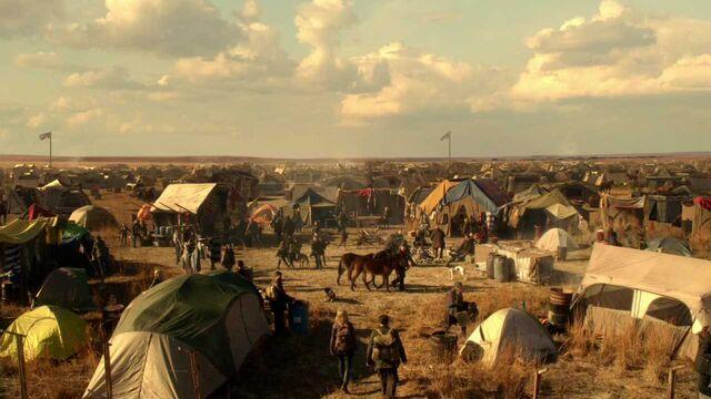 File:Thompson Tribal Lands.jpg