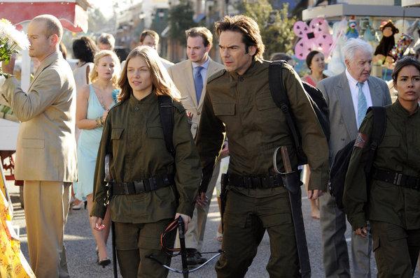 File:Revolution 1x14-6.jpg
