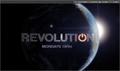 Thumbnail for version as of 07:10, November 15, 2012