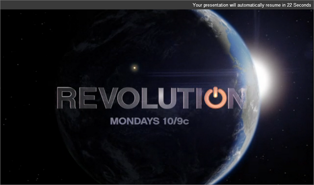 File:RevolutionPromo 1x08.PNG