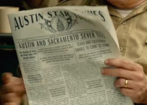 File:Sacramento in Texan Newspaper.png