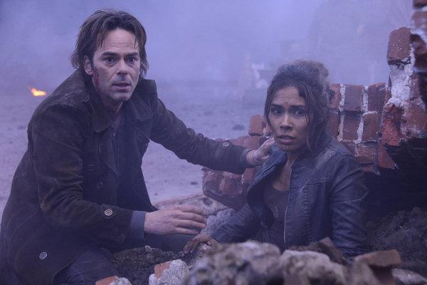 File:Revolution 1x17-5.jpg