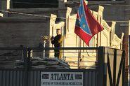 Revolution Georgia Federation