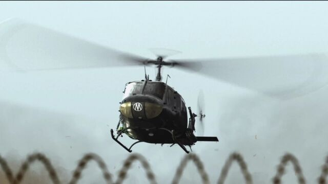 File:800px-Monroe Helicopter.jpg