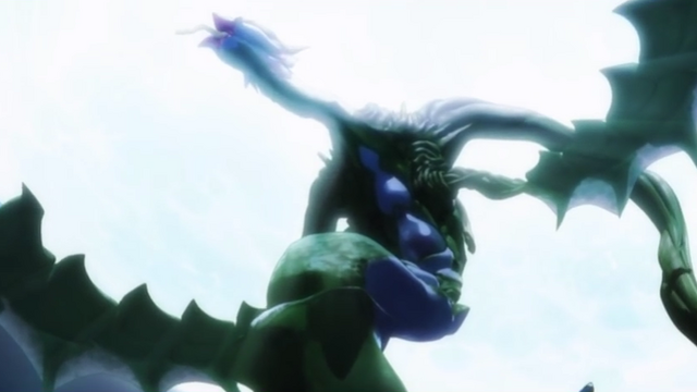 File:Leaf dragon anime.png