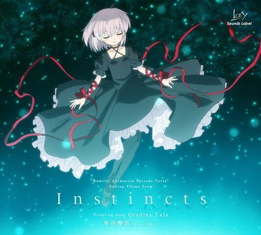 File:Instincts.jpg