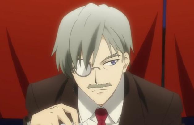File:Sougen esaka anime.png