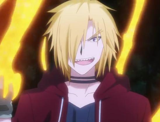File:Midow anime.png
