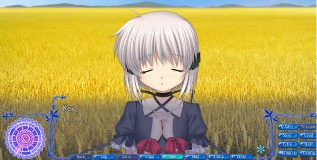 File:Kagari Singing.jpg