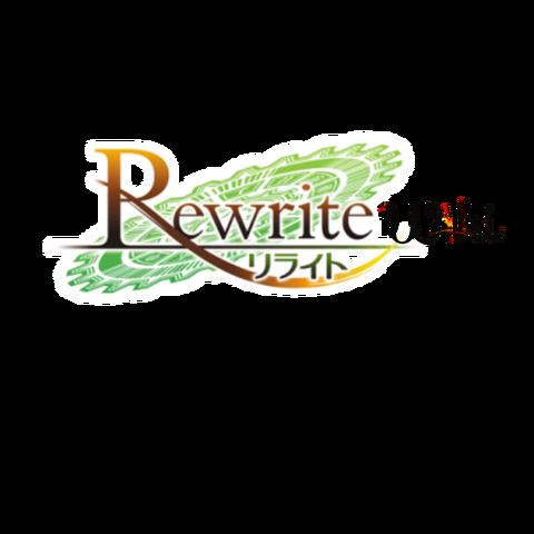 File:Logo 1487177779027.png