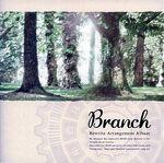 Branch Album