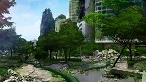 File:Kazamatsuri Rewrite.jpg
