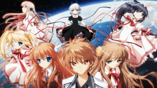 File:Rewrite Main Characters.png