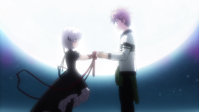 File:Episode 14 screen.png