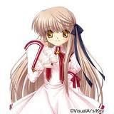 File:Akane Character.jpg
