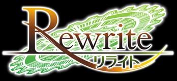 File:Rewrite logo.png