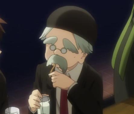 File:Tsurumi anime.png
