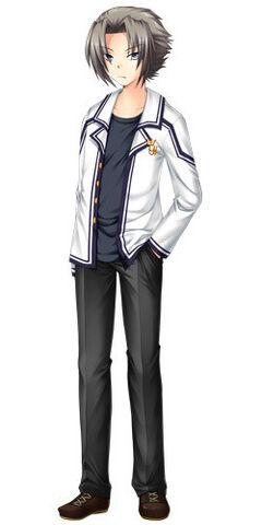 File:Yoshino Profile.jpg