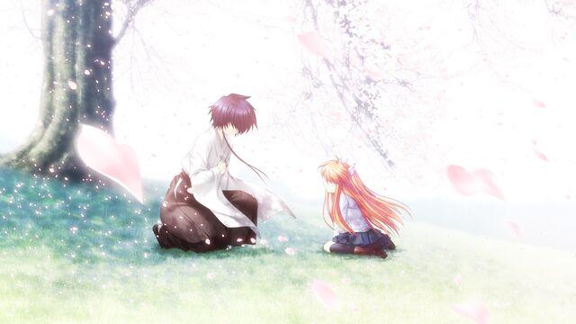 File:Chihaya's Past.jpg