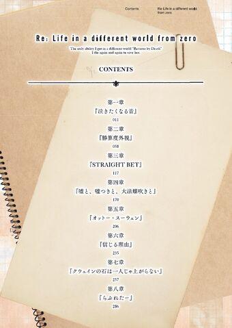 File:Novel 13 Content.jpg