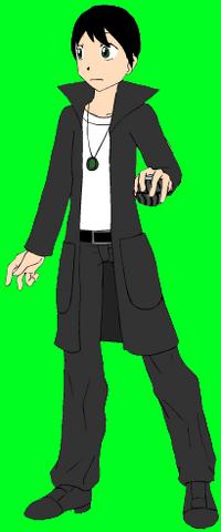 File:Half-Grimm Necromancer Mortem.png
