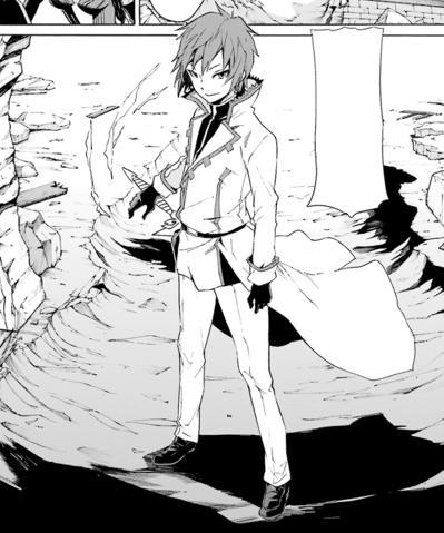 File:Reinhard van Astrea - Daisshou Manga 8.png