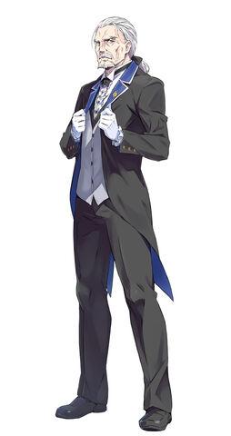 File:Wilhelm Character Art.jpg