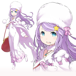 File:Anastasia Character Art.png