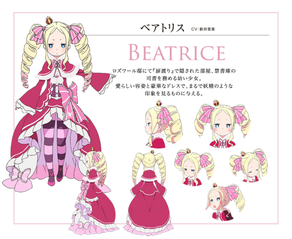File:Beatrice Character Art.png