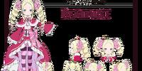 Beatrice/Galeria