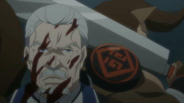 File:Wilhelm and Ricardo - Re Zero Anime.jpg