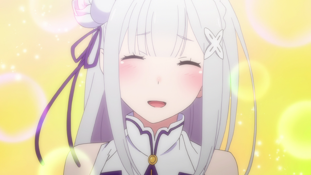 File:Emilia - Re Zero Anime BD - 6.png