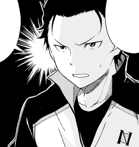 File:Natsuki Subaru - Daisshou Manga 13.png