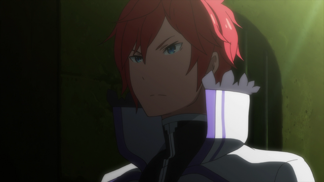 File:Reinhard van Astrea - Re Zero Anime BD - 3.png