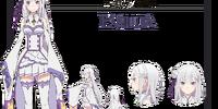 Emilia/Galeria