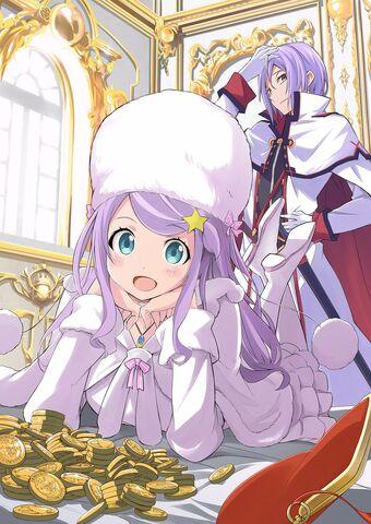 File:Manga 3 Volume 4 Cover Art.jpg