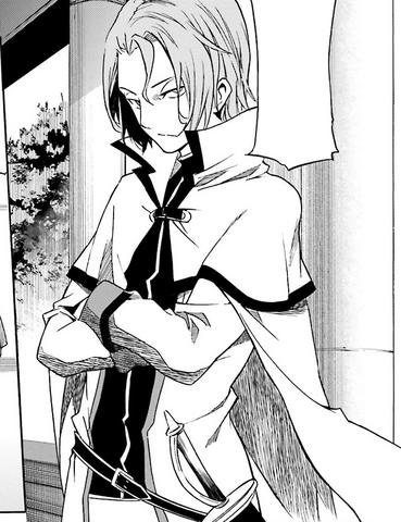 File:Julius Juukulius - Daisanshou Manga 6.png
