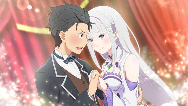 File:DEATH OR KISS CG 19.png