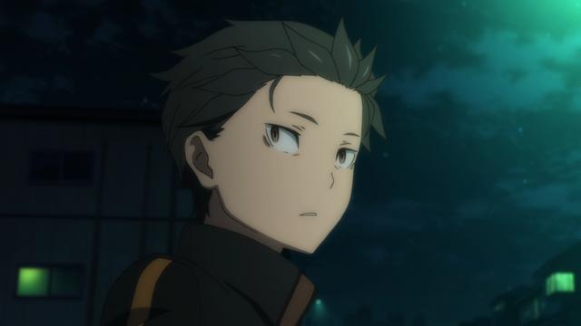 File:Natsuki Subaru - Re Zero Anime BD - 2.png