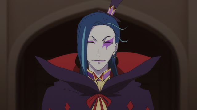 File:Roswaal L Mathers - Re Zero Anime BD - 5.png